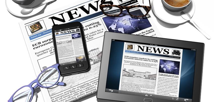 חדשות בשידורי חי