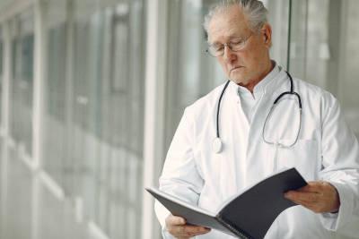 הוכחת קיומה של רשלנות רפואית
